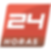 24-horas-logo-7D1C892276-seeklogo.com.pn