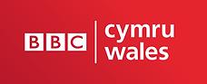 1280px-BBC_Cymru_Wales_logo.svg.png