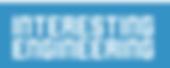 Screen Shot 2020-03-15 at 10.23.40 PM.pn