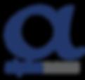 alphanewsmn_logo-300x282.png
