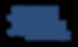 jewish-journal-logo-350x210.png