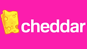 cheddar-logo-16x9.png
