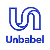 unbabel-logo.png