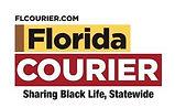 Florida-Courier-logo-300x185.jpg