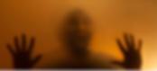 Screen Shot 2019-10-31 at 7.43.51 PM.png