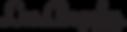 los-angeles-magazine-logo-black.png
