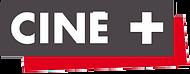 Ciné+_logo_2011.png