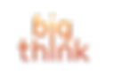 Big_Think_NEW_Logo_BUG.png