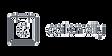 calendly-logo.png
