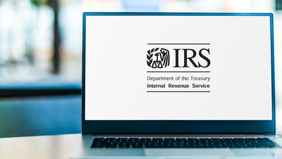 IRS 4506-C Form Update