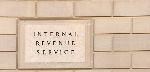 IRS IVES Slowly Re-opens 4506-T Processing