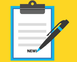 Updated SSA-89 Form for Loan Identity Verifications