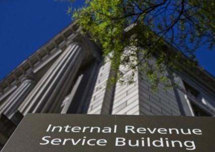 IRS & Employer Advocacy / Performance Update