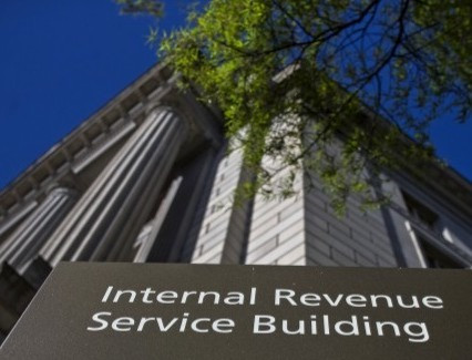 IRS & Employer Advocacy / Performance Update