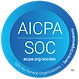 AICPA-SOC_edited.png