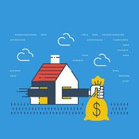 Basic Mortgage Fraud 101