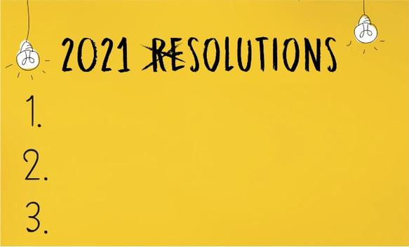 New Year, New Score, New Borrower.