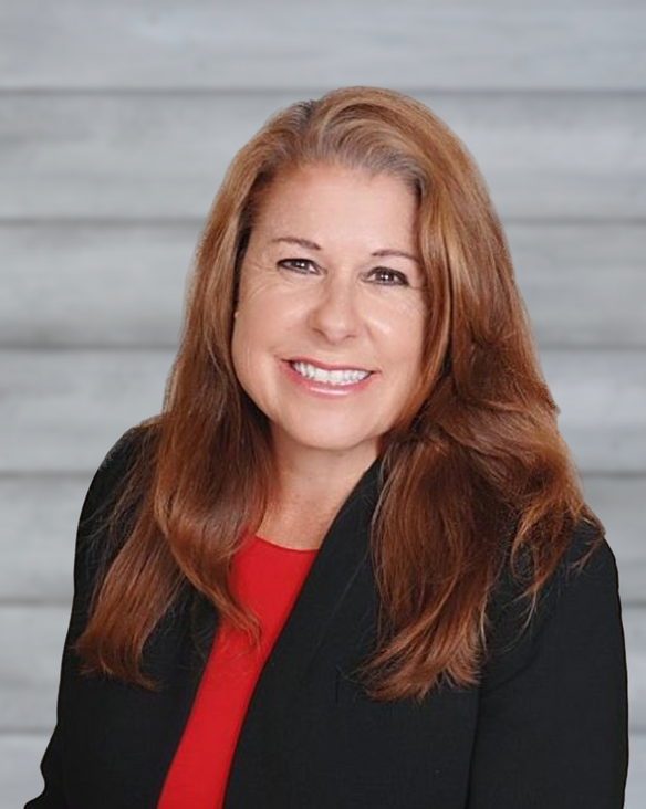 Fran Settanni joins Service 1st as National Sales Director