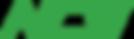 ncs_logo-2018M_grnuni.png