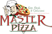 Master Pizza NJ