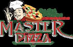 Master Pizza NJ