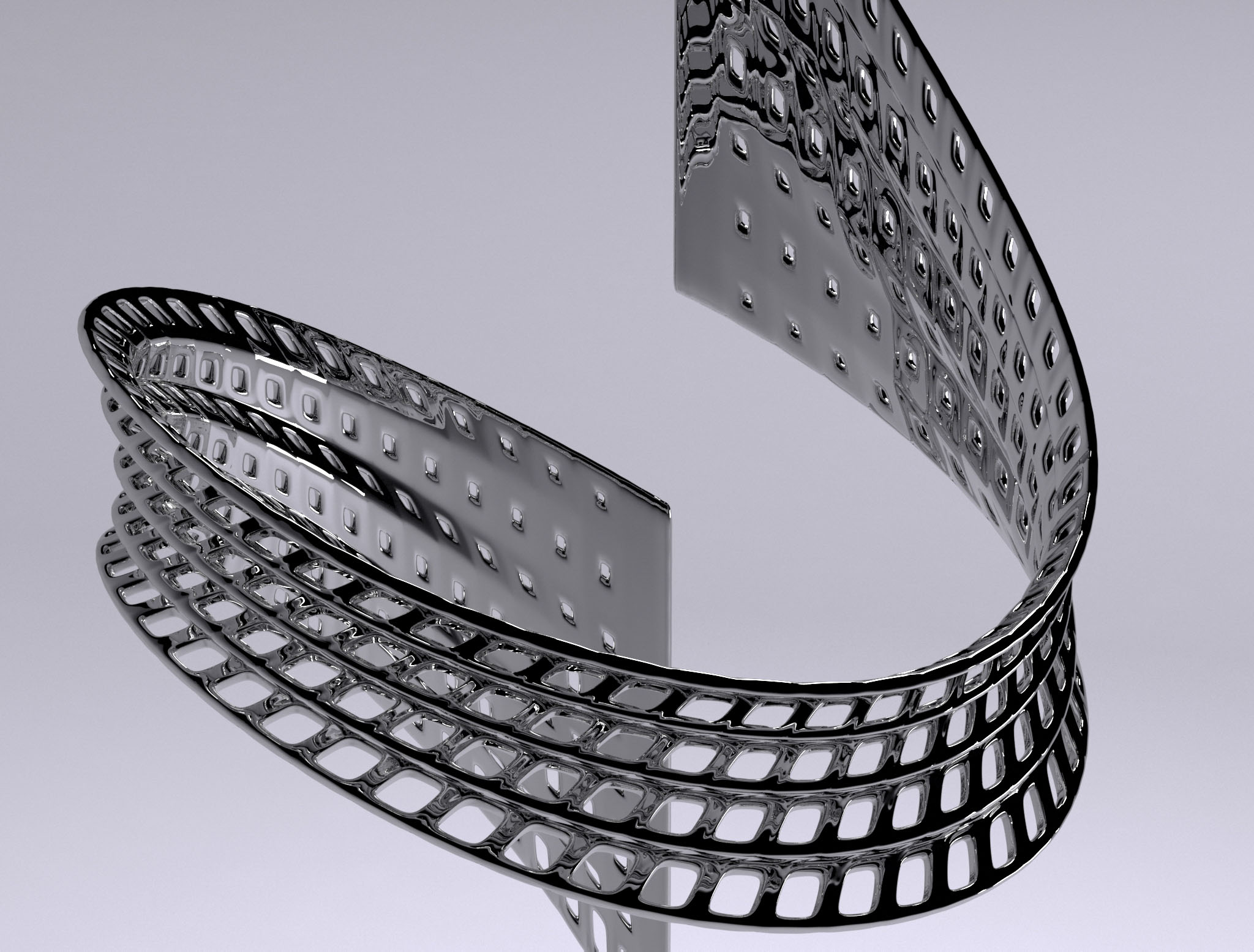 silver_bracelet-005