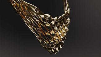 necklace_chain_01.jpg