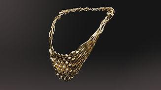 necklace_chain_02.jpg