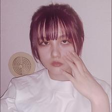 エモジエマ プロフィール画像