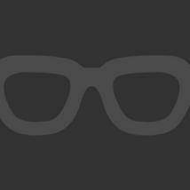 スクリーンショット 2020-08-20 14.20.43.png