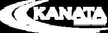 logo_kanata.png