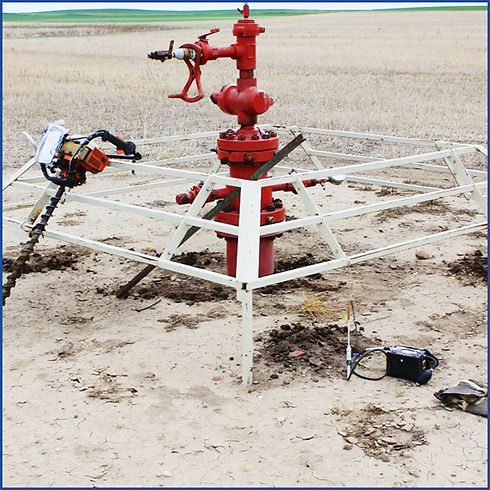 Gas-Migration.jpg
