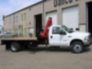 Flat Deck Picker Truck.jpg