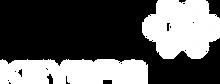 img.logo.png