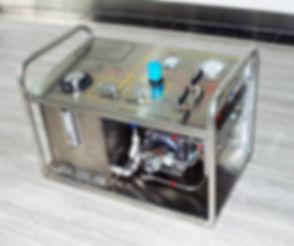 Pressure Testing Unit.jpg