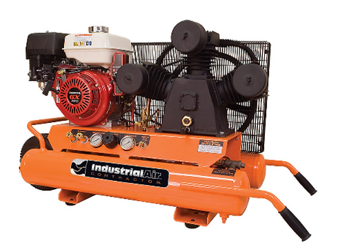 Portable_Air_Compressor_–_300cfm,_200_ps