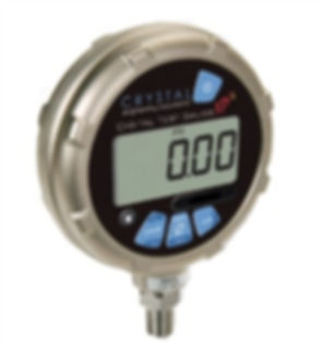 Digital Pressure Loggers.jpg