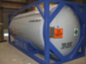 Nitrogen Tank Skids.jpg