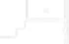 Logo BLANCO partido Nacional.png
