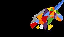 Logo_Nov18_trans_schwarz.png