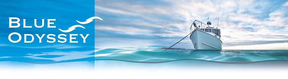 Blue Odyssey, blue odyssey, plongée, charter privé