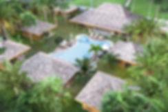 séjour Bali, BÔM YOGA