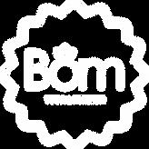 Bôm_Logo_complet_blanc.png
