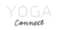 Yoga connect