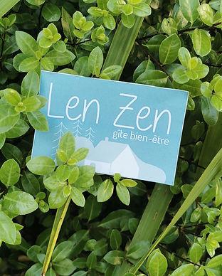 len zen nature.jpg