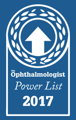 ophtalmologist power list .png