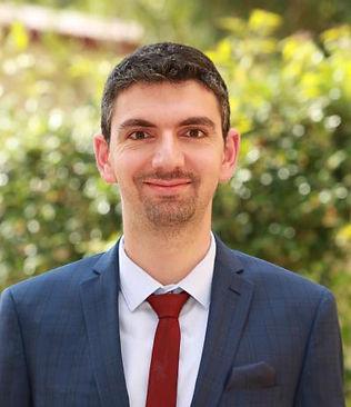 Dr Alain Saad - Best Eye Surgeon Paris - Meilleur Ophtalmo Suisse