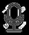 Hyjack logo.png