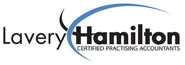 Lavery Hamilton Logo.PNG
