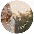 TimbrelFilms Logo.png